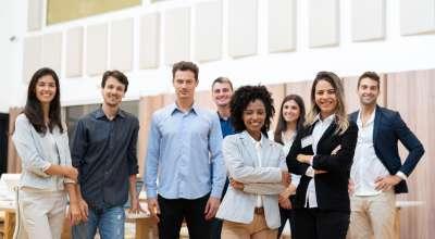 Empresas humanizadas: redundância ou predicado?