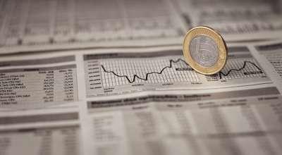 Imposto de Renda 2019: guia rápido para os últimos 7 dias
