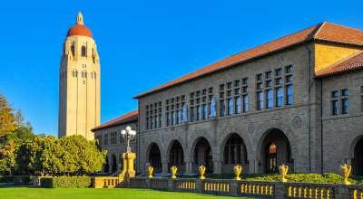 Amizade em Stanford dá início a unicórnios na América Latina