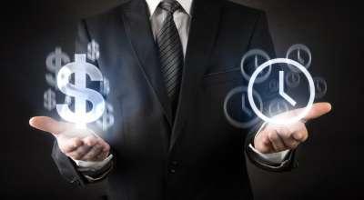 Como fazer uma gestão financeira eficiente em seu negócio