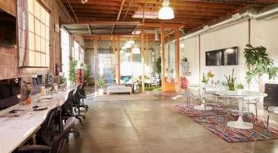 Veja 4 dicas simples de como melhorar o visual do escritório para estimular a produtividade