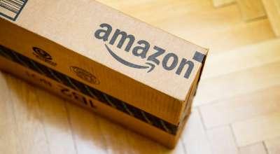 Amazon Day 2019 oferece produtos com desconto e frete grátis para todo o Brasil