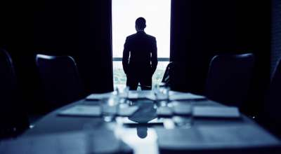 Líderes dominantes no conselho: como lidar com eles
