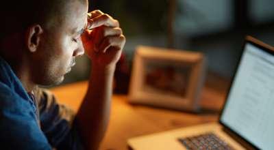 4 antídotos contra a procrastinação