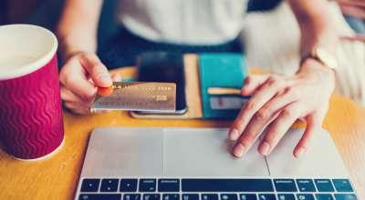Semana do Ecommerce ensina passo a passo para construir uma loja virtual lucrativa