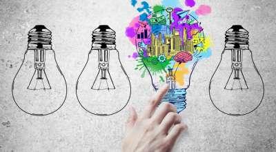 Quais são os conceitos básicos e características do empreendedorismo?