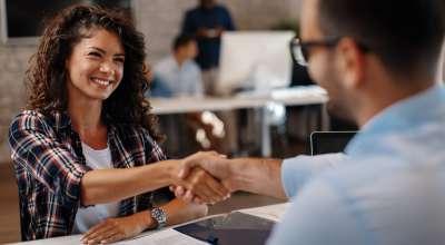 Soft skills: 3 habilidades essenciais para uma entrevista de emprego