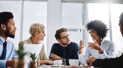 Introdução à consultoria: entenda por onde começar