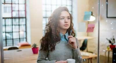 15 conselhos profissionais e de vida aos jovens