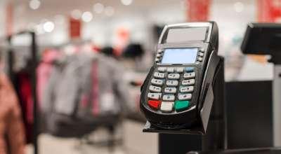 Comparador de máquinas de cartão da Azulis te ajuda a escolher a melhor para sua empresa
