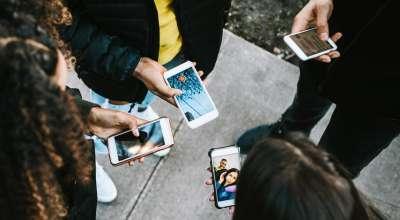 Conheça 10 ideias desmistificadas sobre tecnologia