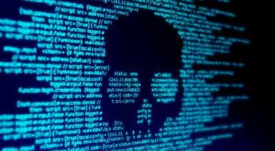 A negociação, o hacker Kevin Mitnick e o roubo de informações
