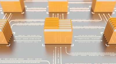 3 coisas que você precisa saber sobre gestão de documentos fiscais eletrônicos