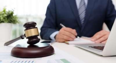 Decisão judicial no ES determina que profissional permaneça registrado no CRA ao exercer função privativa à profissão