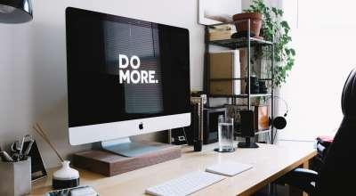 O clima organizacional como fator motivacional