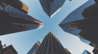 É preciso ser uma grande empresa para aplicar a governança da inovação?