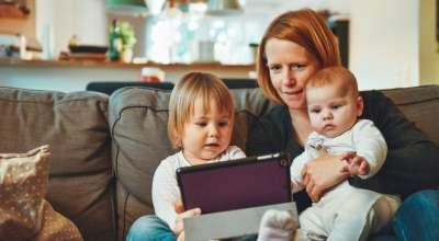 Como vender mais no Dia das Mães?