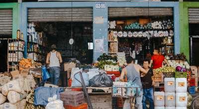 Acordo comercial: evitando turbulências econômica e cambial