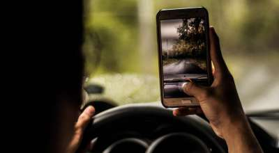 O que será o Uber 2.0?