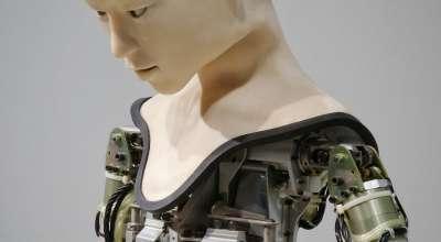 Chatbots e inteligência artificial: o que estamos fazendo realmente e qual o risco para a humanidade?