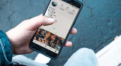 Saiba como o Instagram pode ajudar sua empresa
