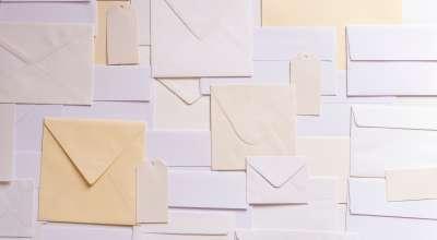Saiba se o destinatário abriu seu e-mail no Gmail