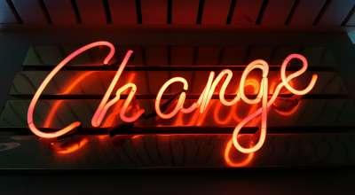 Por que líderes de mercado não gostam de mudanças?