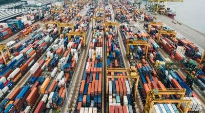 Considerações sobre a complexidade da atividade logística