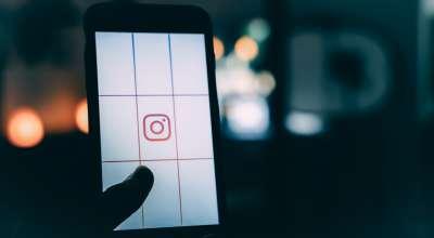 6 dicas para conseguir seguidores orgânicos no Instagram