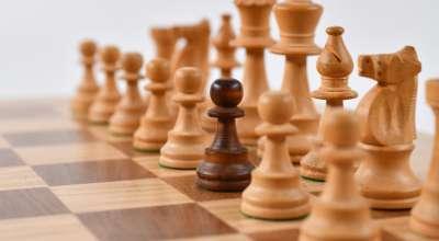 Descubra o modelo de planejamento estratégico ideal para sua empresa