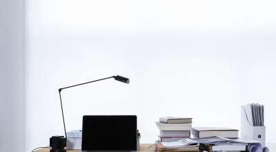 Burocracia e adhocracia nos setores públicos e privados