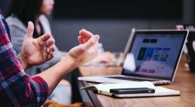 Como uma consultoria de TI pode ajudar sua empresa