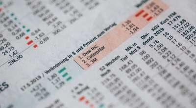 As despesas dos Fundos de Pensão nos últimos 5 anos: enfoque comparativo