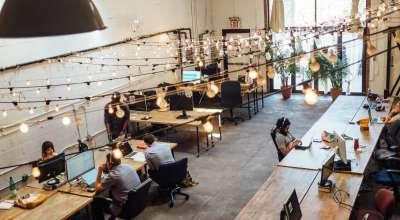 Economia colaborativa: a diferença entre a escassez a a rede compartilhada