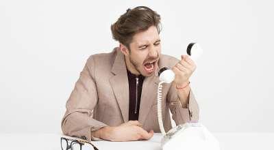 8 dicas para converter mais em suas abordagem via Cold Call