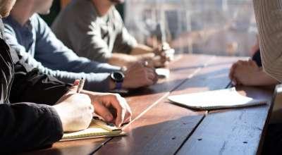 5 dicas para controlar as despesas corporativas de sua empresa
