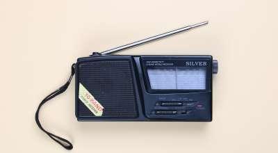 Rádio Corredor – Vilã ou Aliada na empresa?