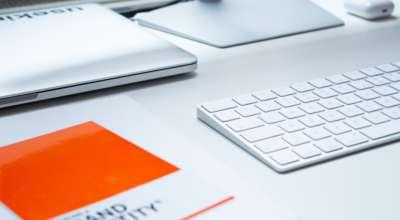 Fazendo rebranding com ações de marketing digital