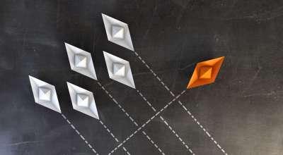 O líder disruptivo: por que ele é essencial para as empresas