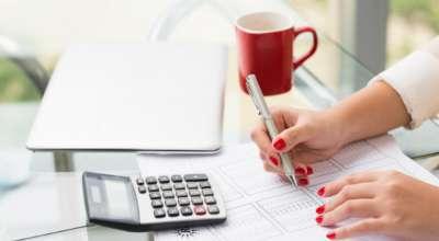 5 dicas para melhorar a organização financeira pessoal