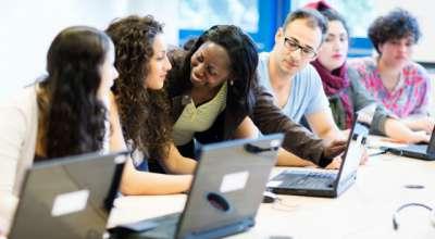 5 tendências tecnológicas que prometem mudar a educação