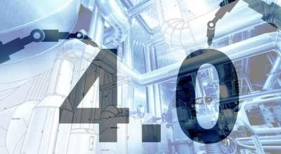 Indústria 4.0: a revolução passa pela Qualidade Total Assegurada
