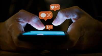 Conheça as cinco principais tendências para o marketing em mídia social em 2019