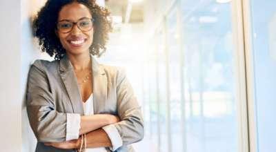 11 hábitos de mulheres bem sucedidas