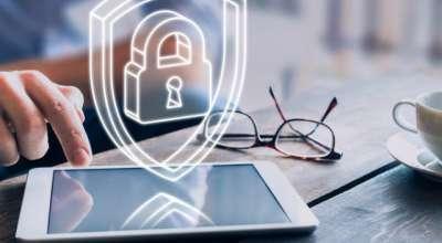 O desafio da segurança digital em pequenas e médias empresas