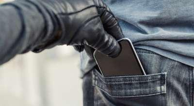 Fui a um show e furtaram meu celular. De quem é a culpa?