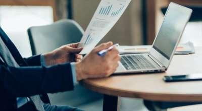 90% das empresas enxergam o Analytics como fator chave para a Transformação Digital