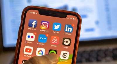 As estratégias por trás dos super apps