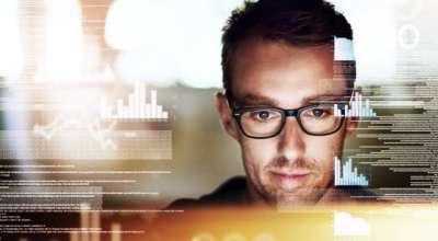 4 erros comuns que fazem empresas perderem dinheiro na área de TI