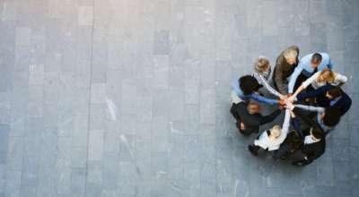 Habilidade que os profissionais e empreendedores do século XXI deveriam ter